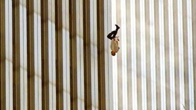 http://static.bips.channel4.com/bse/orig/911-the-falling-man/911-the-falling-man-20090515123420_625x352.jpg