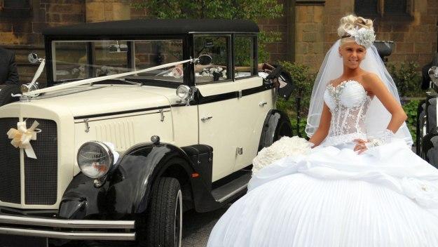 Big Fat Gypsy Weddings  All 4. Wedding Dresses Lace Train. Bling Corset Wedding Dresses For Sale. Wedding Dress Lace Types. Wedding Dresses Vera Wang Style