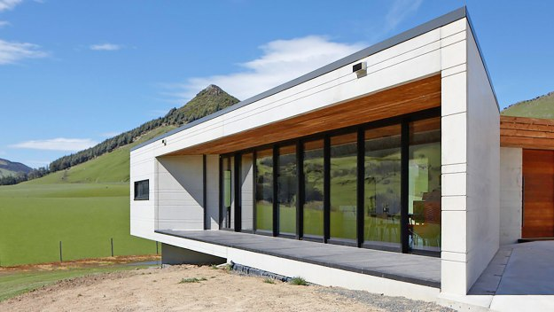 Grand designs new zealand all 4 for Interior house designs nz