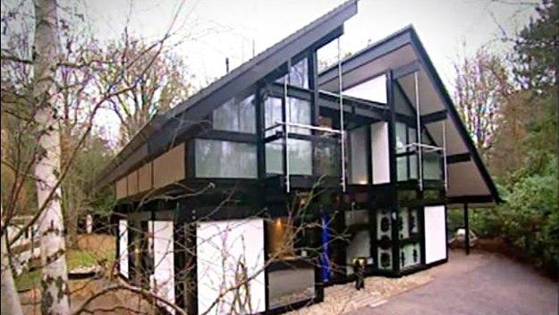 grand designs revisit walton 2008 channel 4. Black Bedroom Furniture Sets. Home Design Ideas