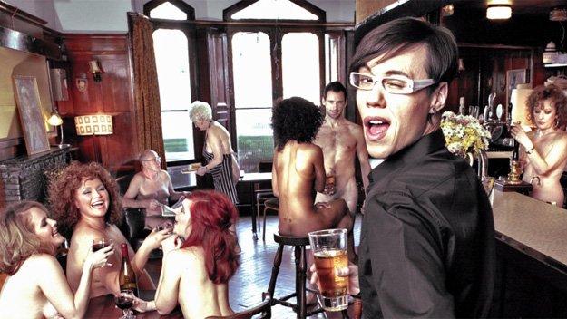 best lesbian porn pictures