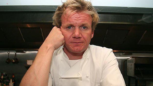 Ramsay S Kitchen Nightmares Episode Guide