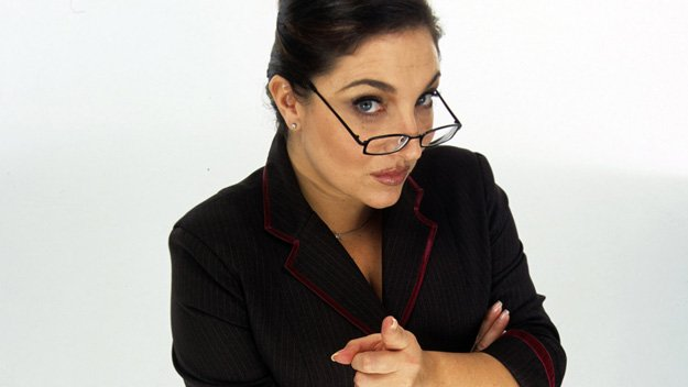 Supernanny - Show News, Reviews, Recaps and Photos - TV.com